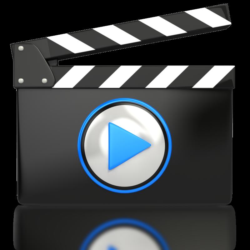 Free Video Hosting